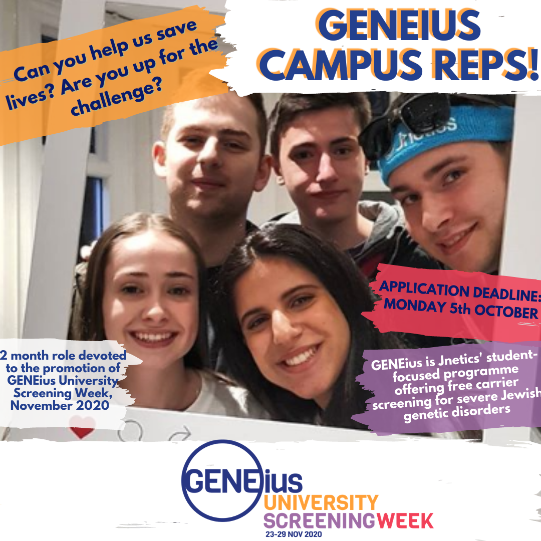 Copy of For more info GENEius.org_Reps2020 application deadline Mon 5 Oct